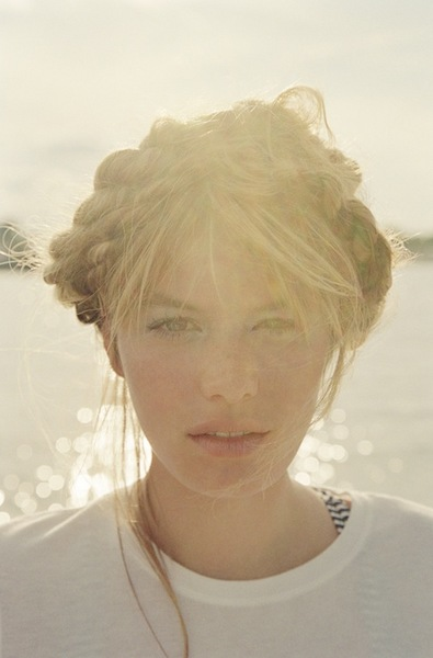 Camille-Rowe-by-Tim-Barber15.jpeg
