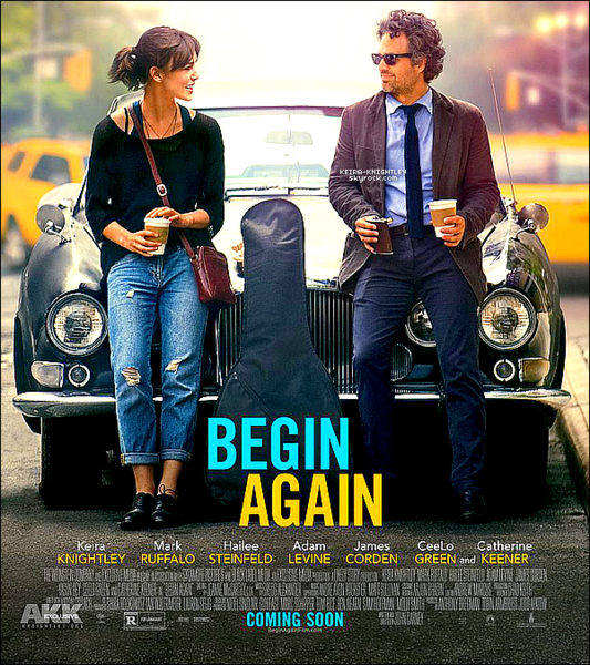 begin again.png